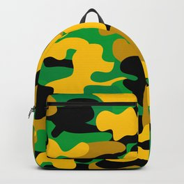 INFILTRATE Backpack