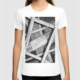 Spaghetti Junction T-shirt