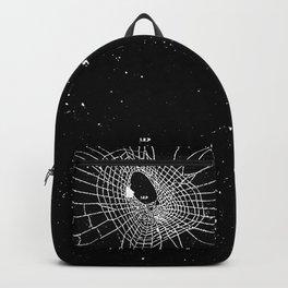 cobweb Backpack