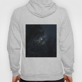 society6.......prints, and photos on t-shirts, mugs, framed prints, throw pillows, clocks, and rugs  Hoody