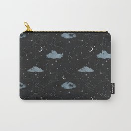 Starlit Carry-All Pouch