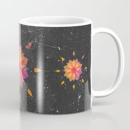Mandala Tame Impala Coffee Mug