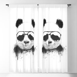 Stay Cool Blackout Curtain
