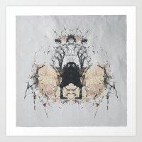 ferman 08 Art Print