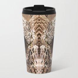 FTT Collection #075 Travel Mug