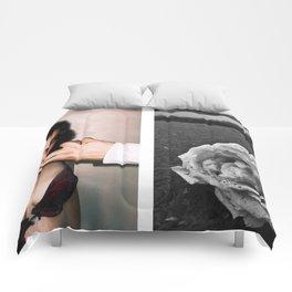 The Eastside Comforters