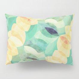 Mojito  Pillow Sham