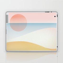 ※ Hawaii • Hulopoe Beach ※ Laptop & iPad Skin
