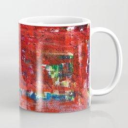 ENTITIES Coffee Mug