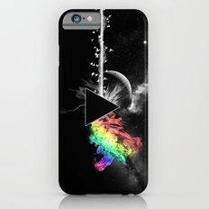 Pink Floyd Slim Case iPhone 6