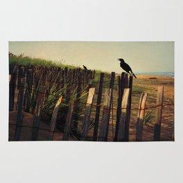 Seaside Serenade Rug