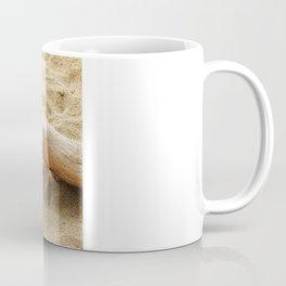 Natural forms 2 Coffee Mug