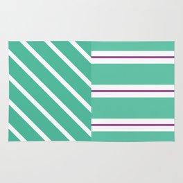 Vanellope von Schweetz Inspired Rug