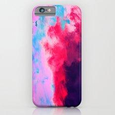 Until Next Time iPhone 6s Slim Case