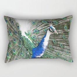 pattern animal Rectangular Pillow