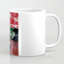 Brico Coffee Mug