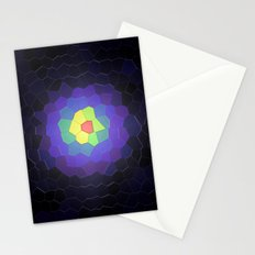 Revolutions #3 Stationery Cards