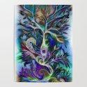 Tree of Life 2017 by mixy