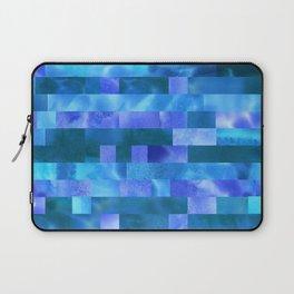 Moorea #7 Laptop Sleeve