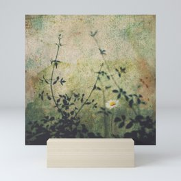 Thrive Mini Art Print