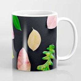 fall #society6 #decor #buyart Coffee Mug