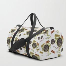 Dollar Ninety Five Duffle Bag