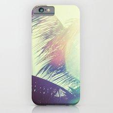 Good bye summer 1 iPhone 6s Slim Case