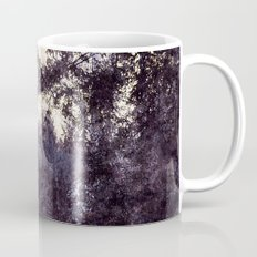 Past Mug
