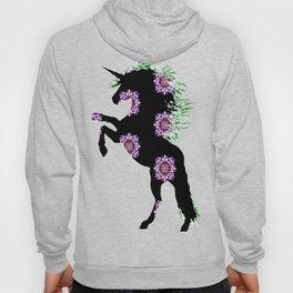 Unicorn 432 Hoody