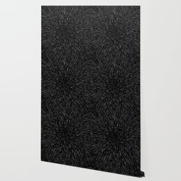 Lightspeed Wallpaper