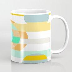 rotation Mug