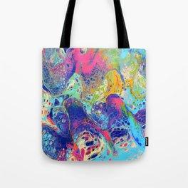 Fantabulous Tote Bag
