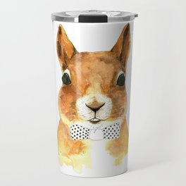 ECUREUIL Travel Mug