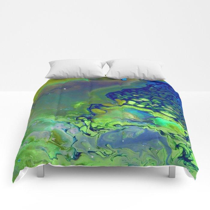 Algea Comforters