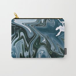 Liquid Paint Carry-All Pouch