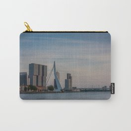 In Rotterdam Carry-All Pouch