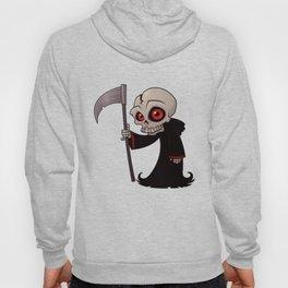 Little Reaper Hoody