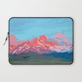 Patagonia Laptop Sleeve