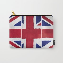 Brexit UK Carry-All Pouch