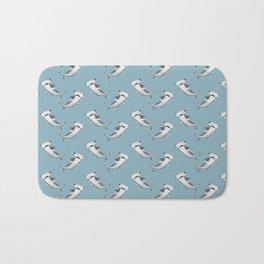Hammer Shark Bath Mat