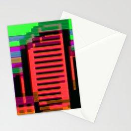 X788-000000 Stationery Cards