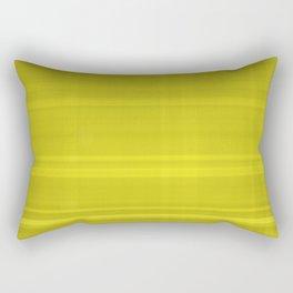 Gild Rectangular Pillow