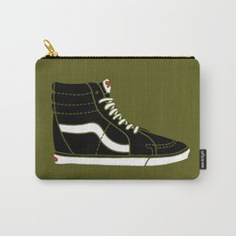 Vans SK8. Hi, Hello! Carry-All Pouch