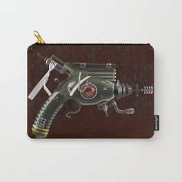 Raygun Carry-All Pouch