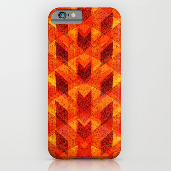 crafty 2 iPhone & iPod Case