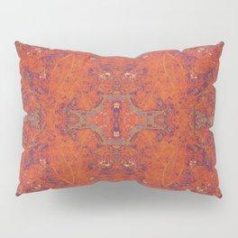 Goddess of the Sun Pillow Sham