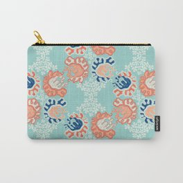 NOUVEAU Carry-All Pouch