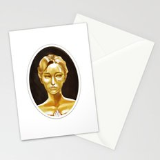 The Golden Goose Stationery Cards