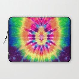Tie-Dye #2 Laptop Sleeve