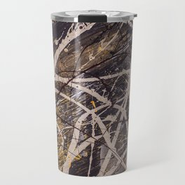 Verness painting Travel Mug